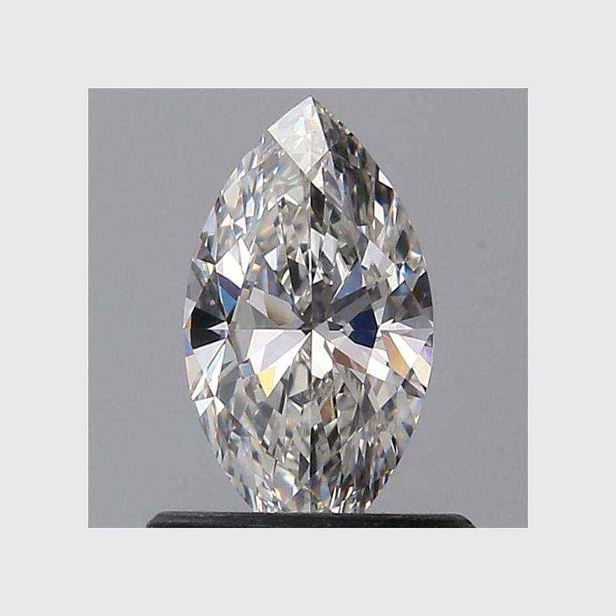 Diamond MY4S1116