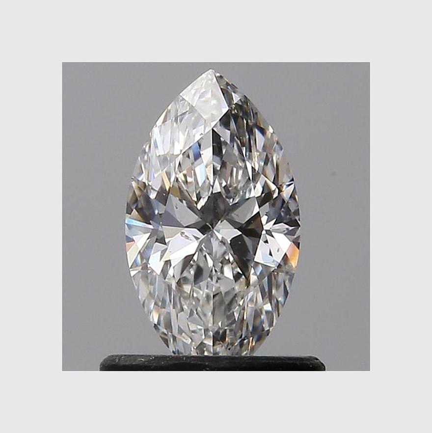 Diamond DGCRE-377