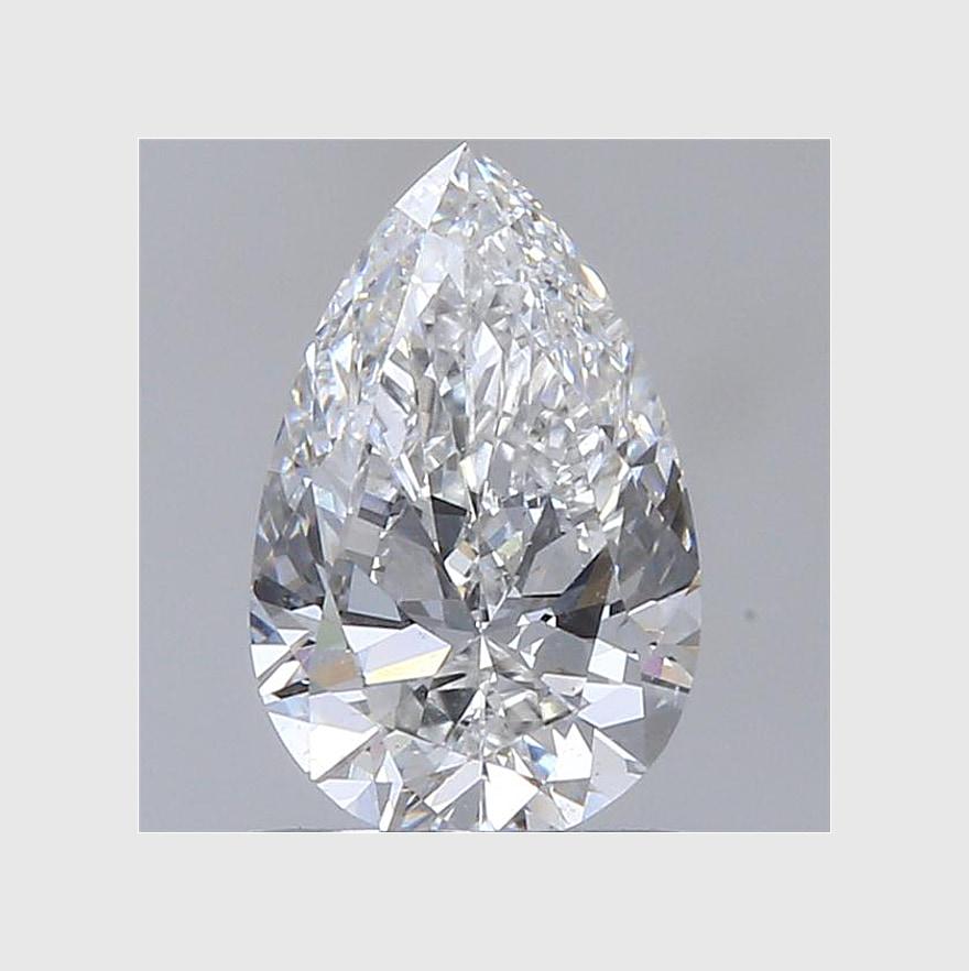 Diamond BN159456