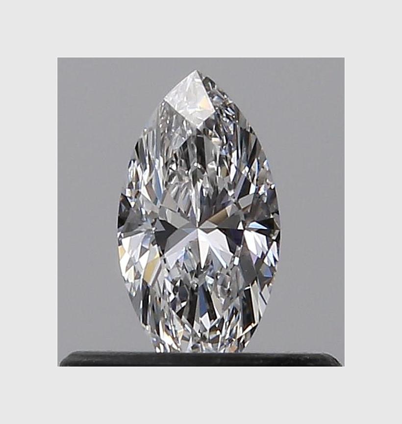 Diamond DDG18132