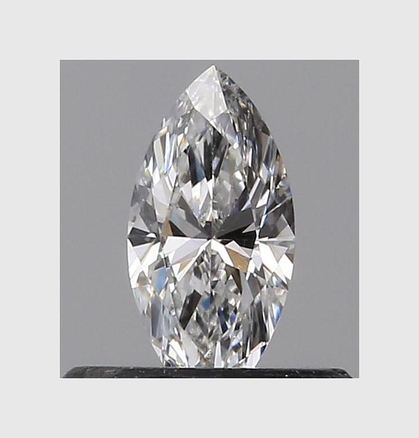 Diamond BN58397