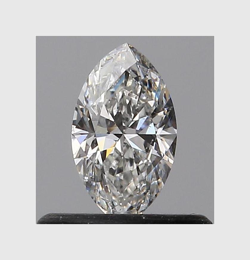 Diamond OMLPJ167425