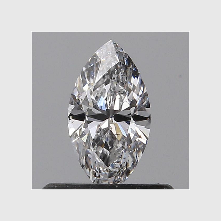Diamond WD101556