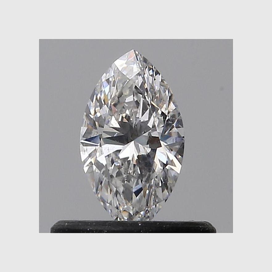 Diamond MY4S1114