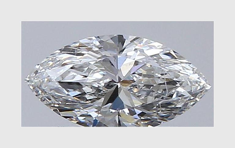 Diamond BN59815