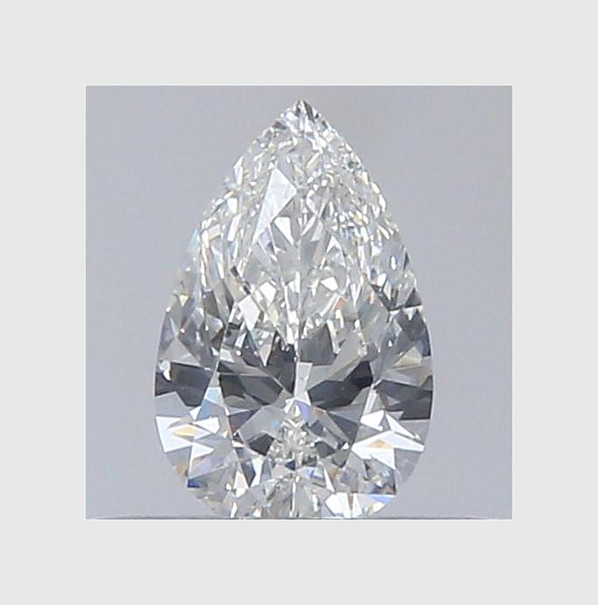 Diamond OMLPJ178526