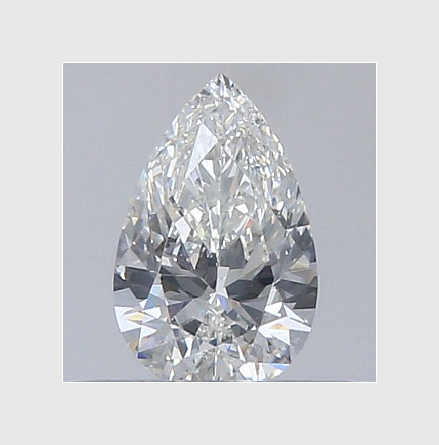 Diamond HA900-10-31270
