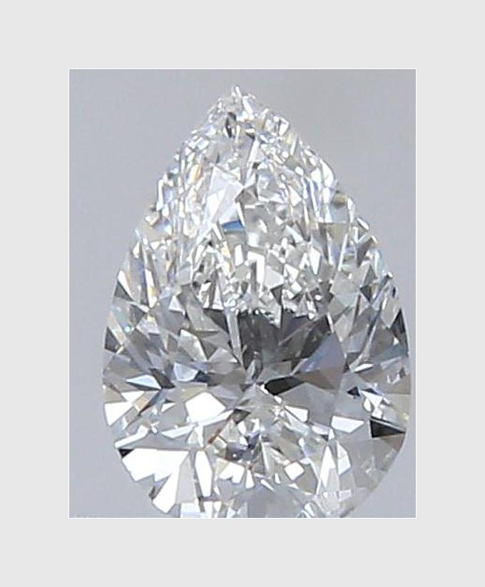 Diamond OMINJ200801