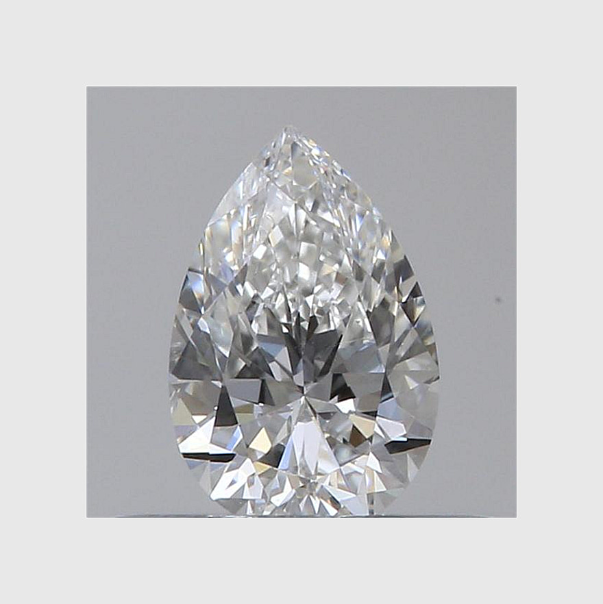 Diamond BN58900