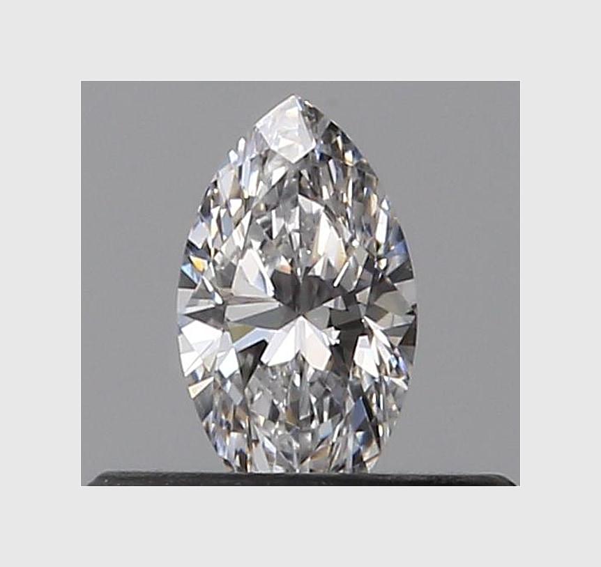 Diamond BN158320