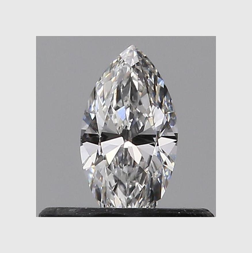 Diamond DDG27192