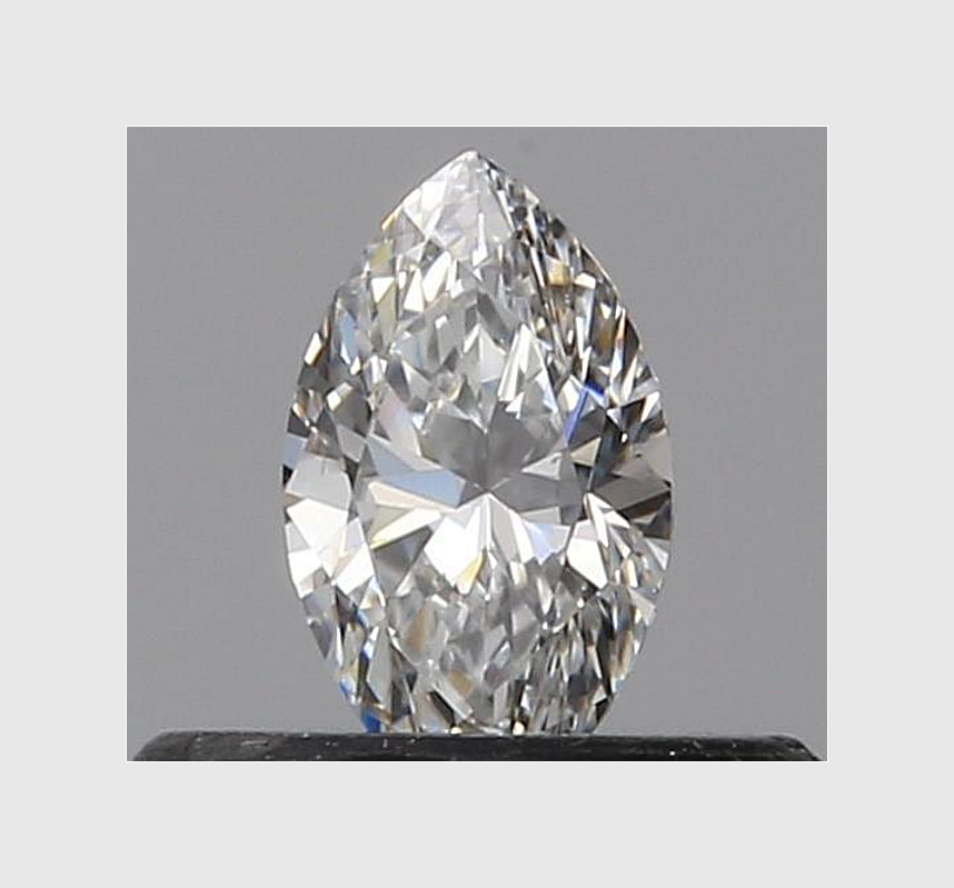 Diamond DDG27495