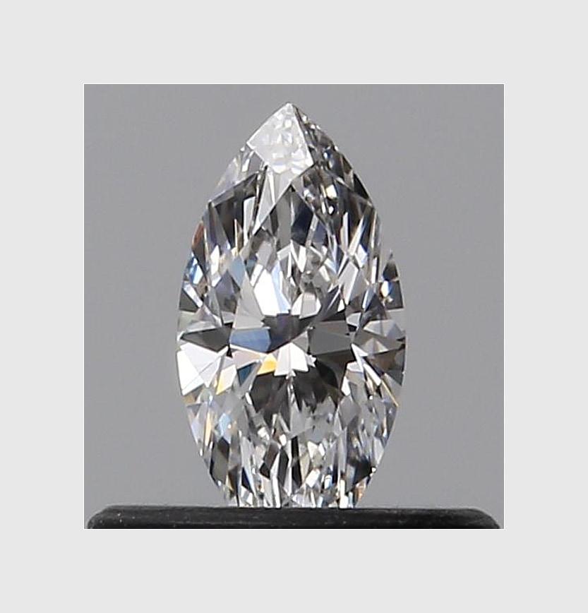 Diamond BN57910