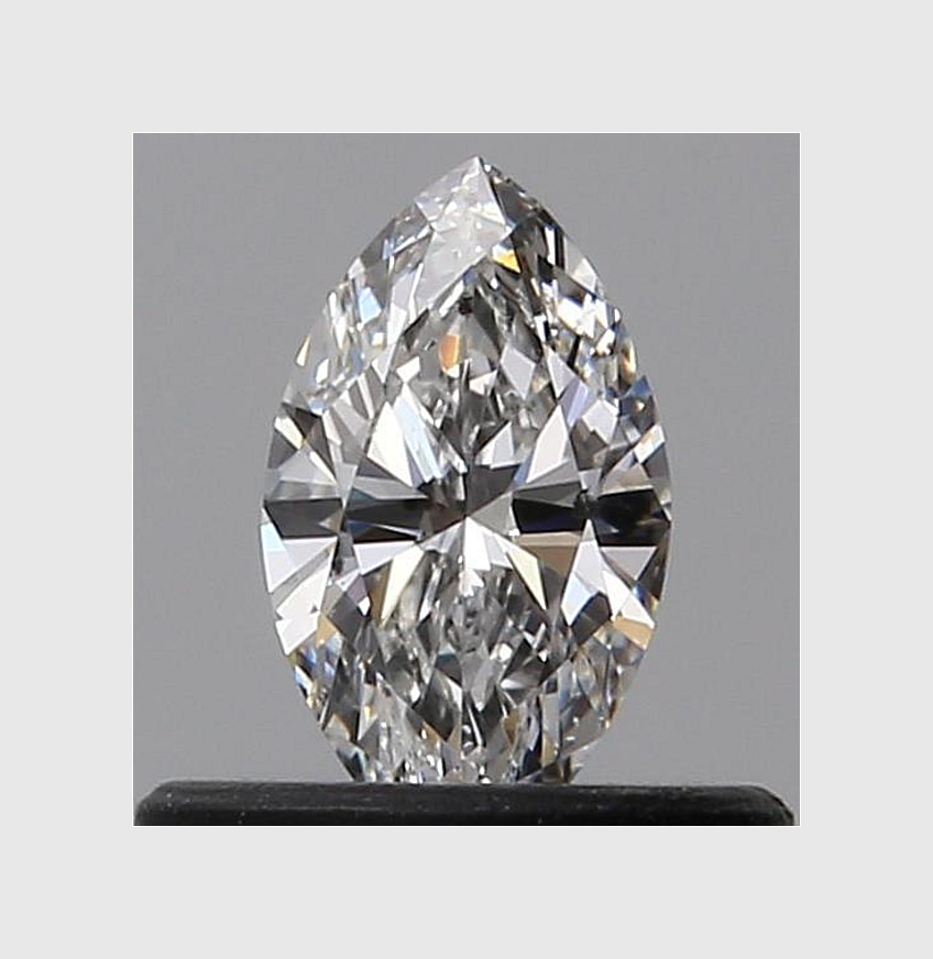 Diamond BN60390