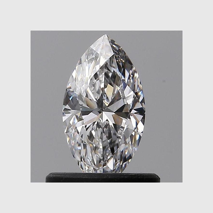 Diamond OMXCJ172040