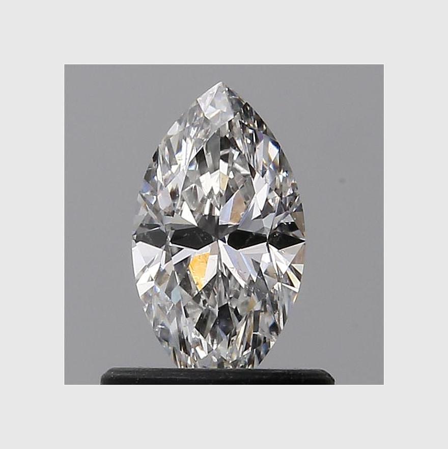 Diamond MY6MQ101