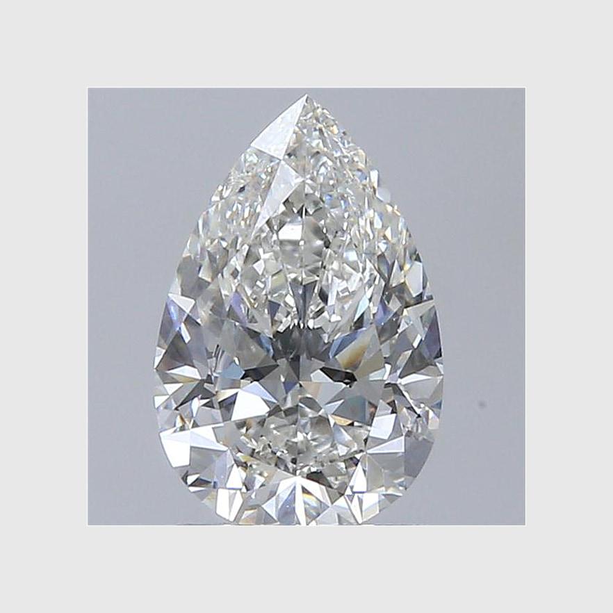 Diamond BN58457