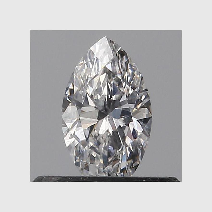 Diamond MY8H8840