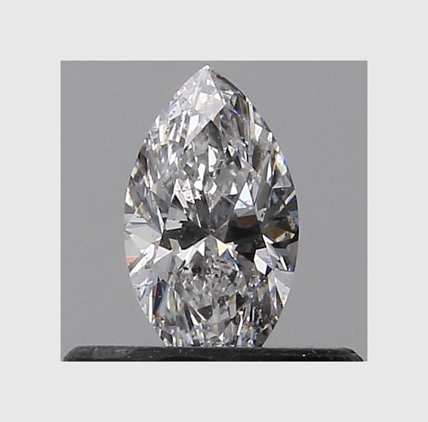 Diamond OMOKJ175958