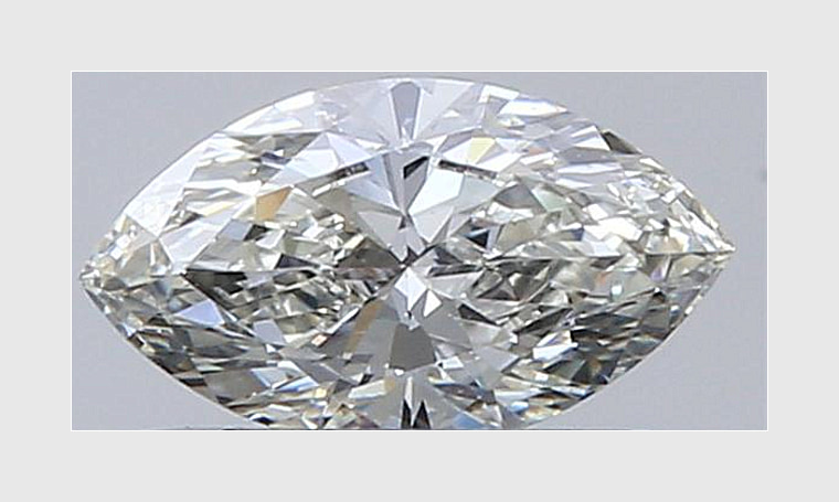 Diamond TD636-431