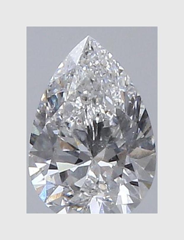 Diamond PG37659