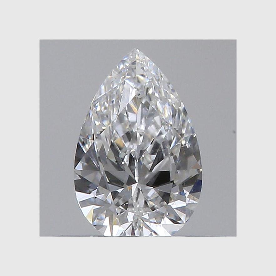 Diamond PG36535