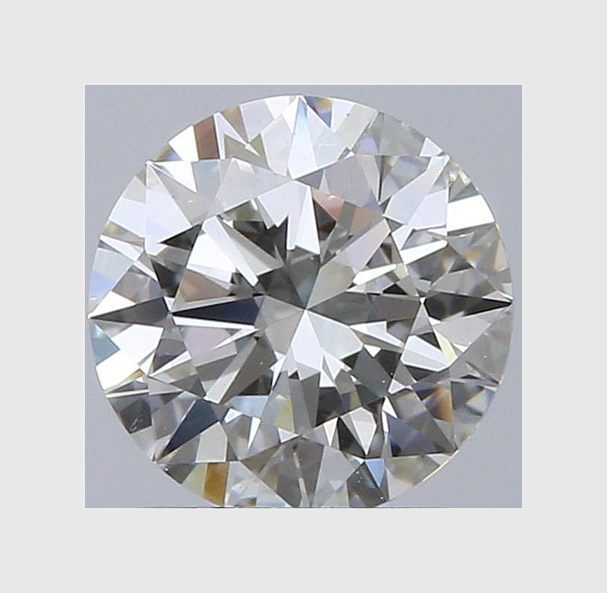 Diamond BN162592
