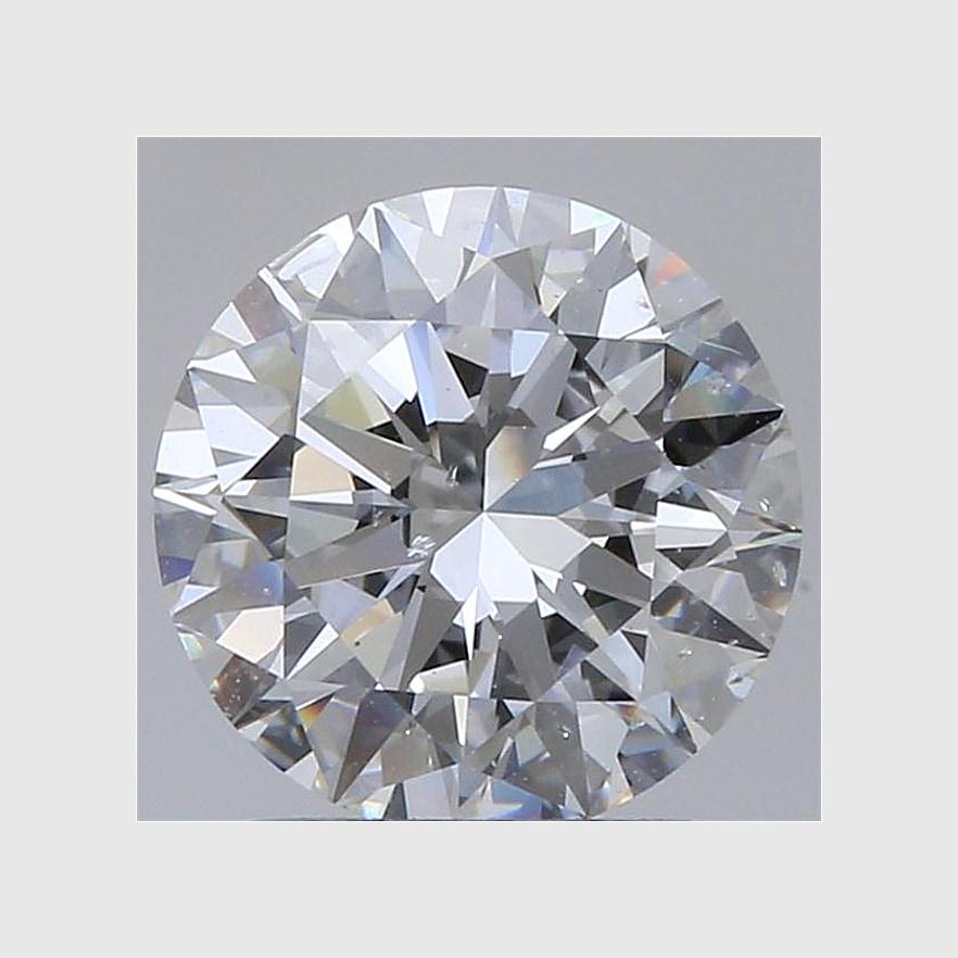 Diamond BD621-188