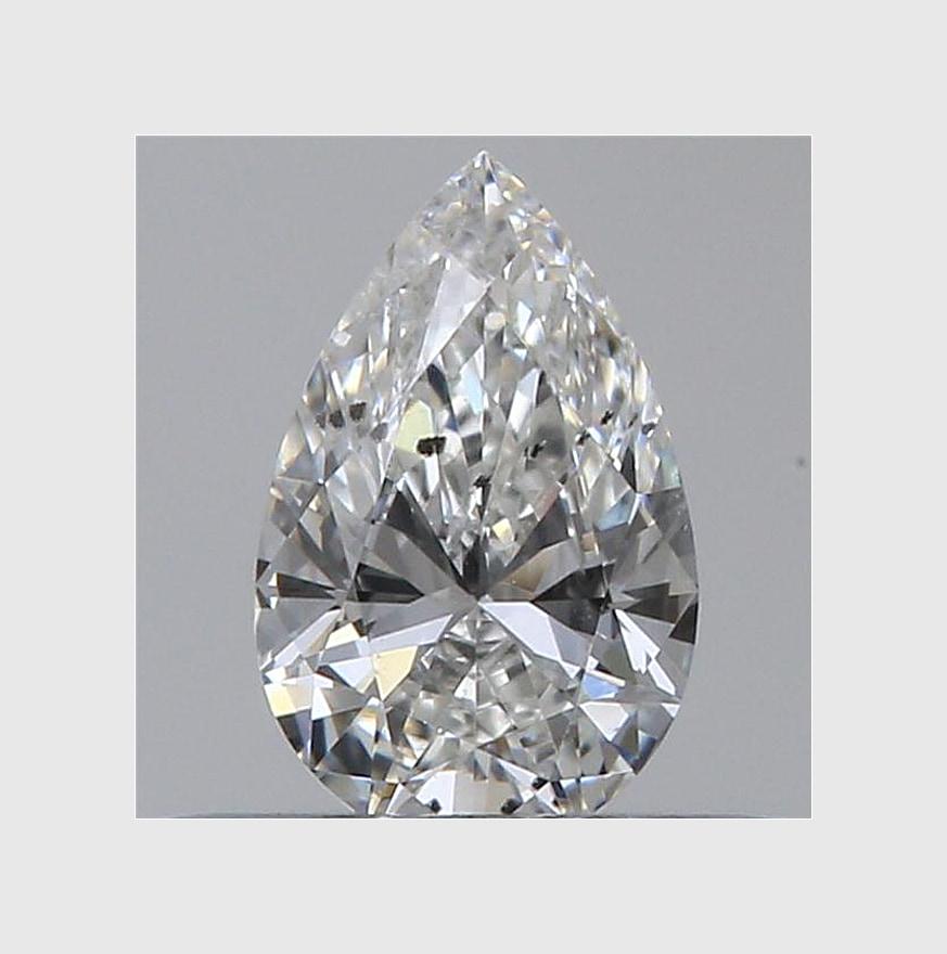 Diamond BN19866