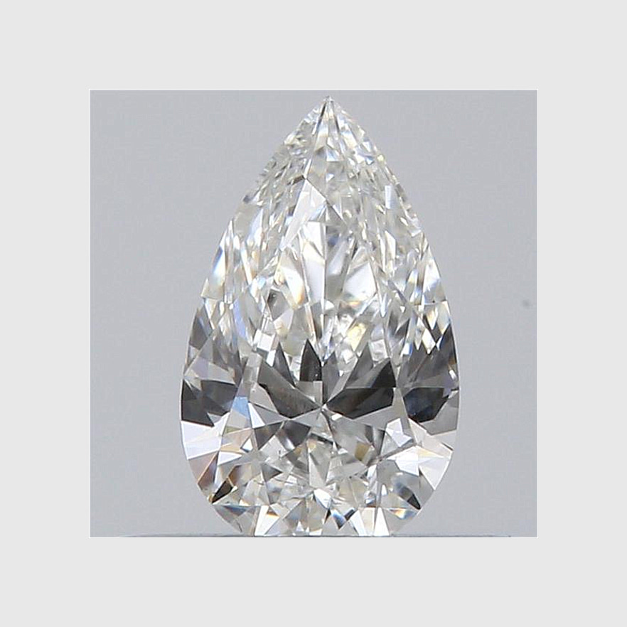 Diamond OMINJ191637