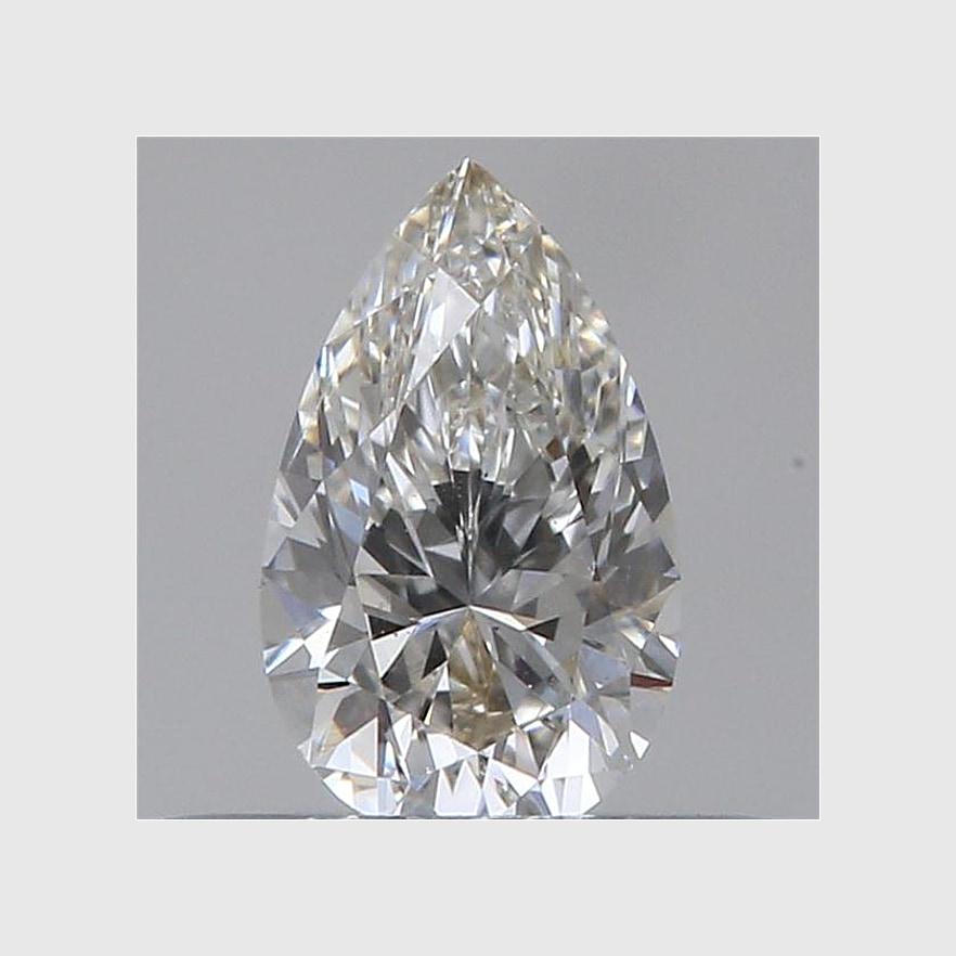 Diamond BN59977