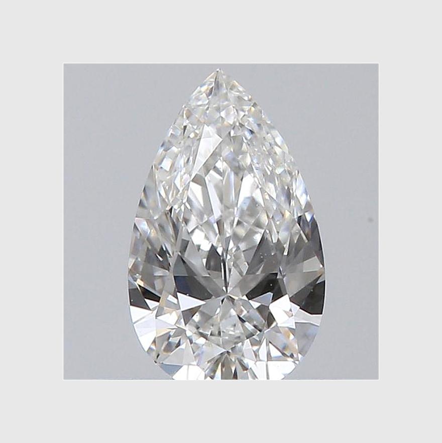 Diamond BN158452