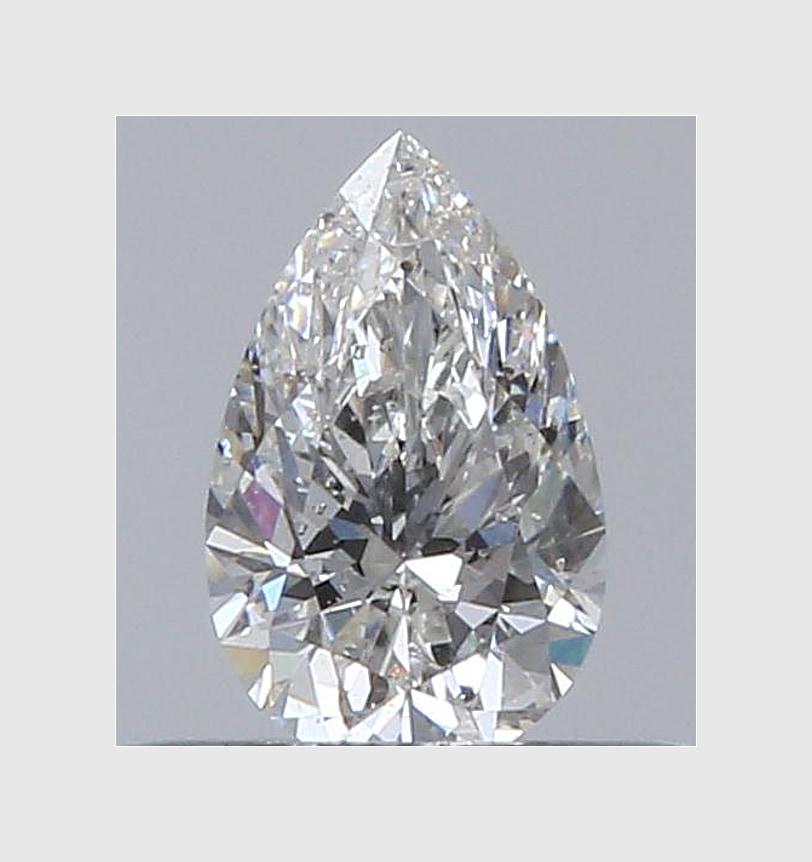 Diamond BN60404