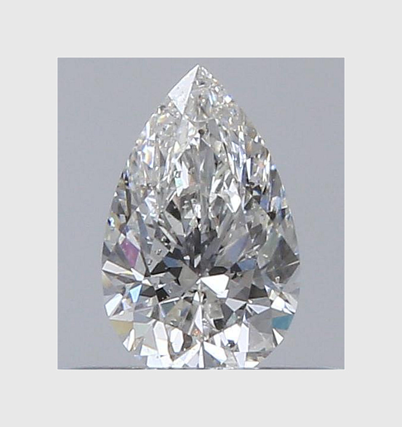 Diamond HA900-10-31436