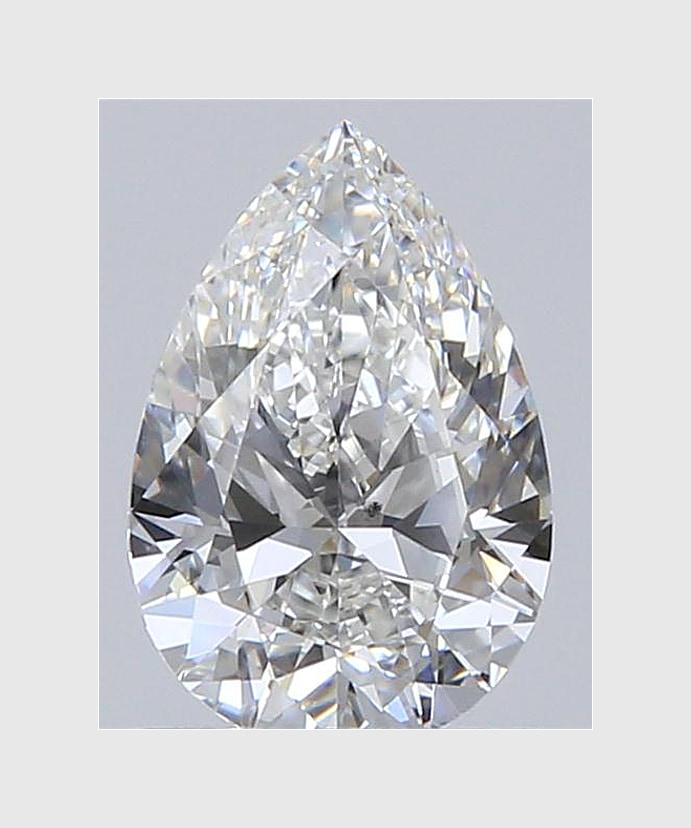 Diamond PG38888