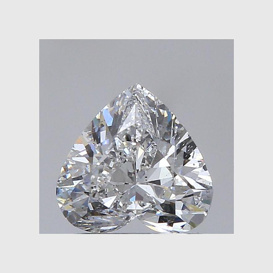 Diamond MY42HS152