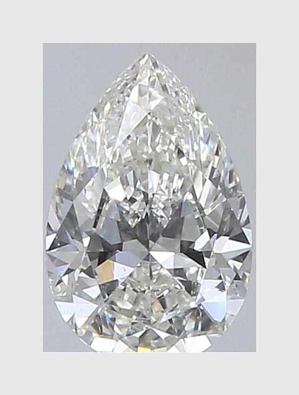 Diamond BN205125