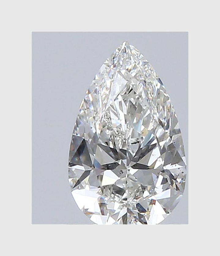 Diamond BN161065