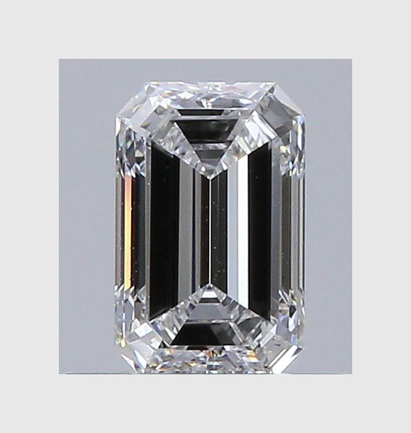 Diamond BN140031781