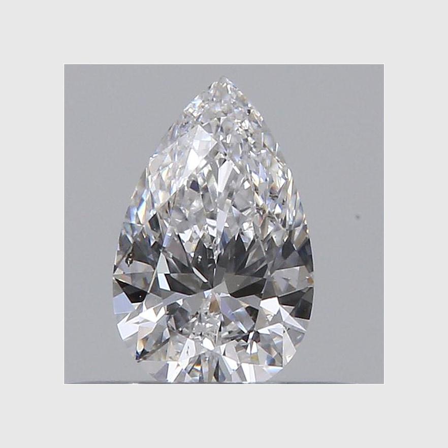 Diamond BN60386