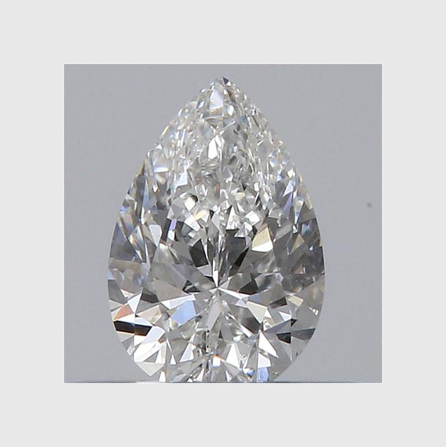 Diamond BN58596