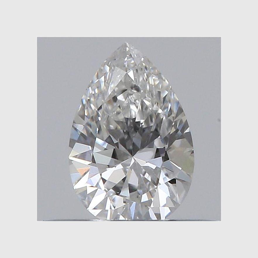 Diamond RD25667