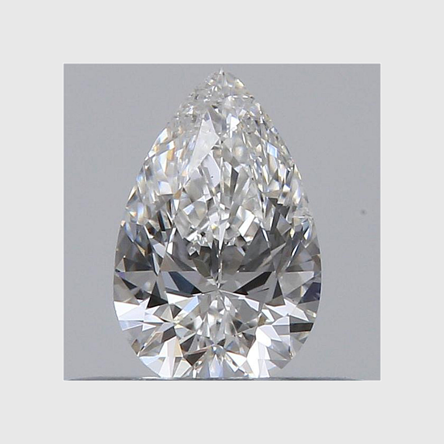 Diamond OMINJ168377