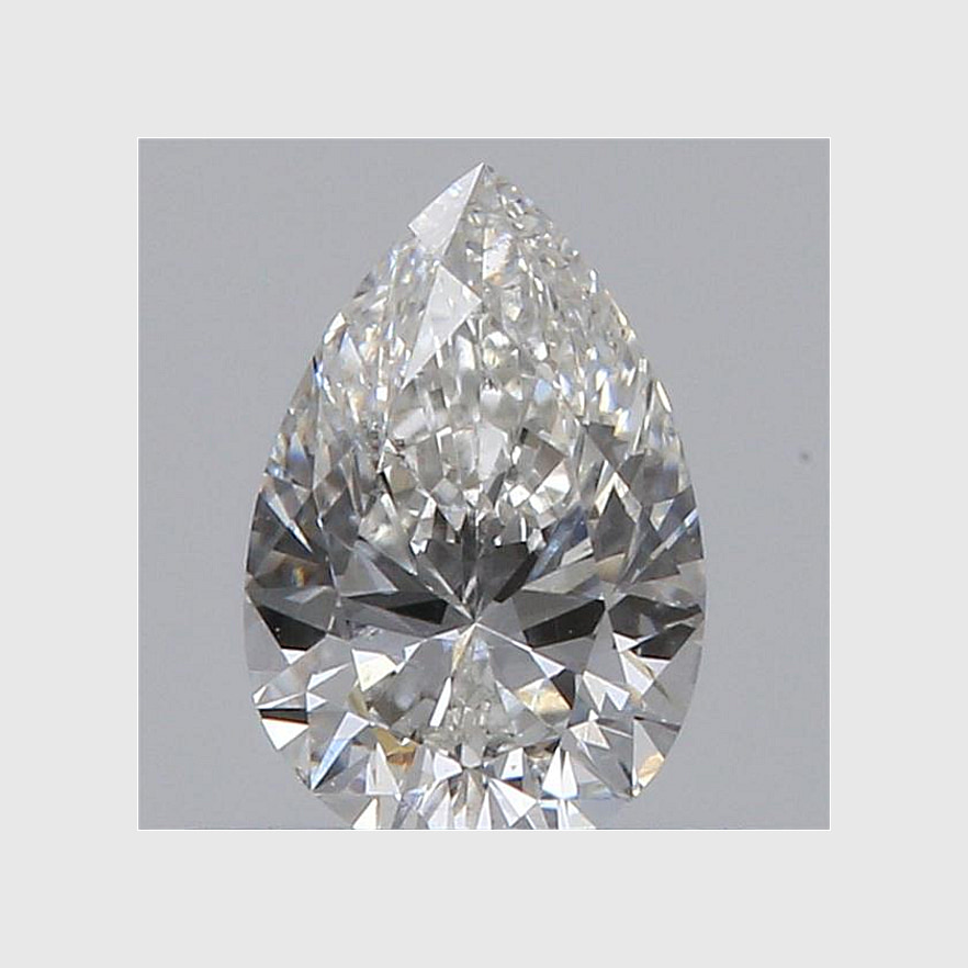 Diamond RD24840
