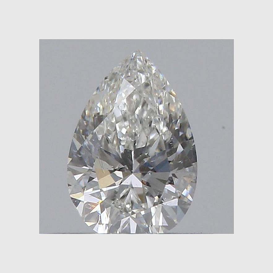 Diamond OMINJ174322