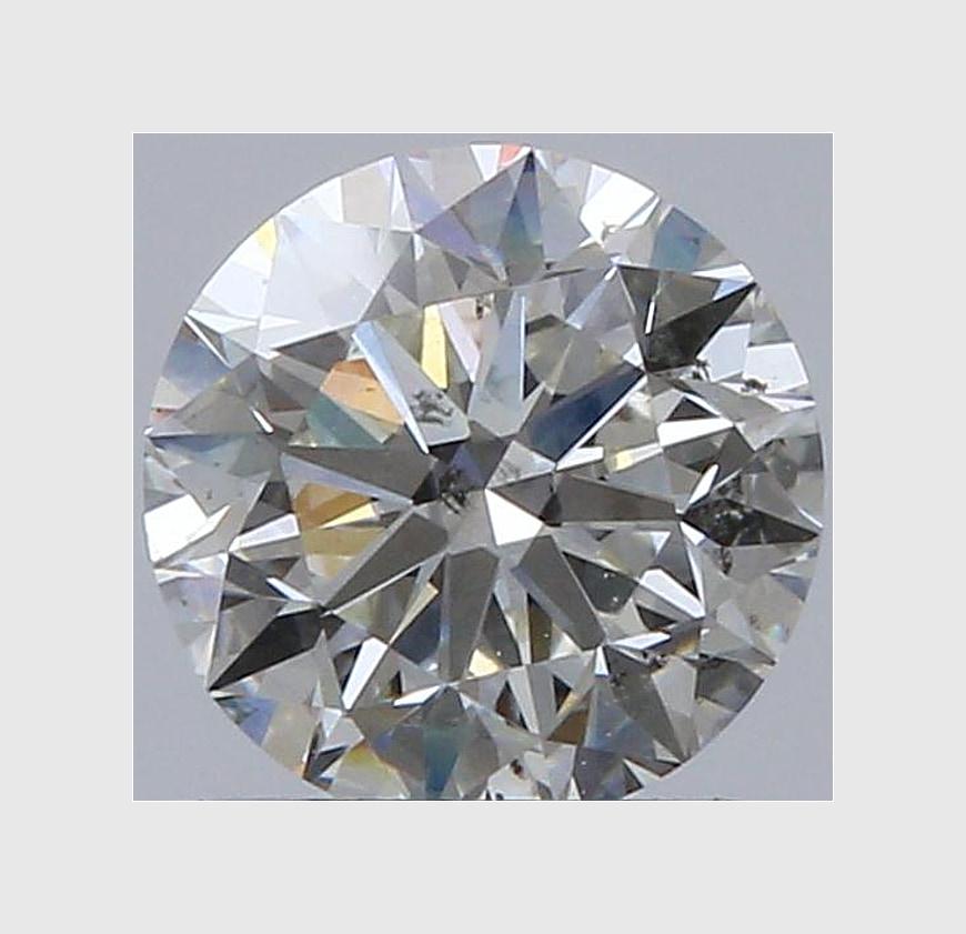 Diamond WP108071