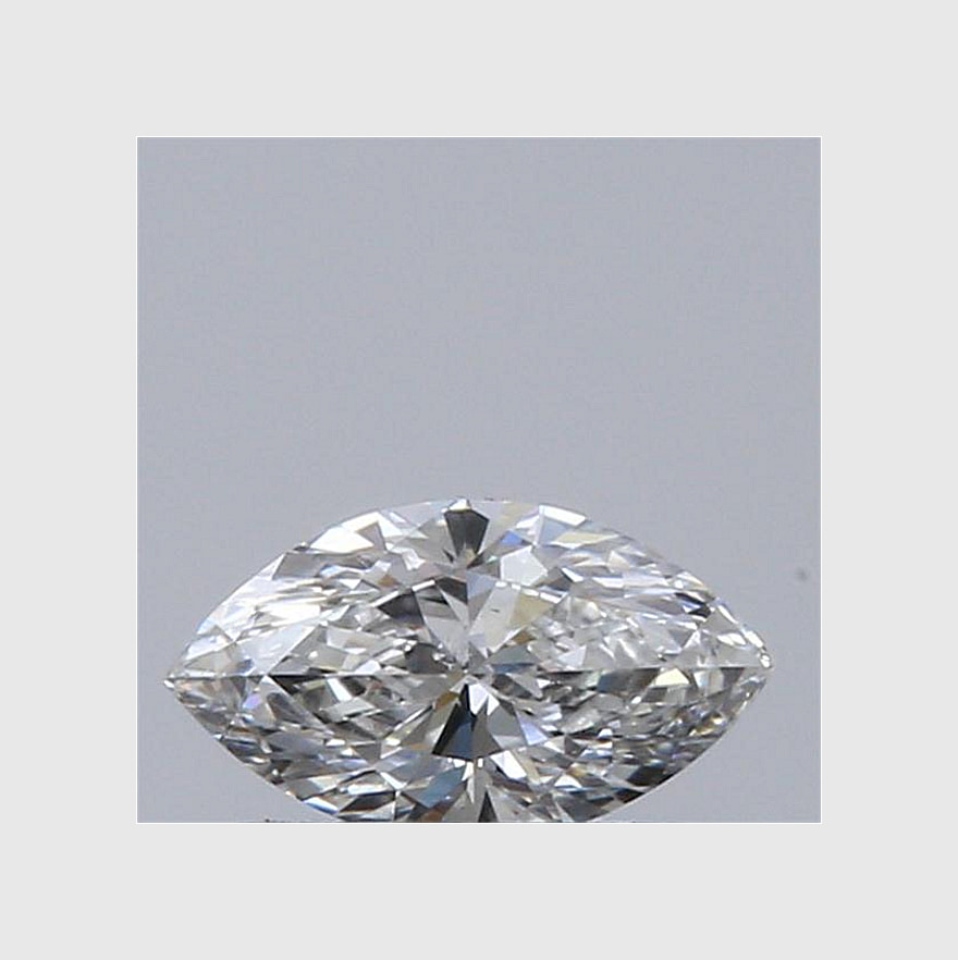 Diamond DDG26775