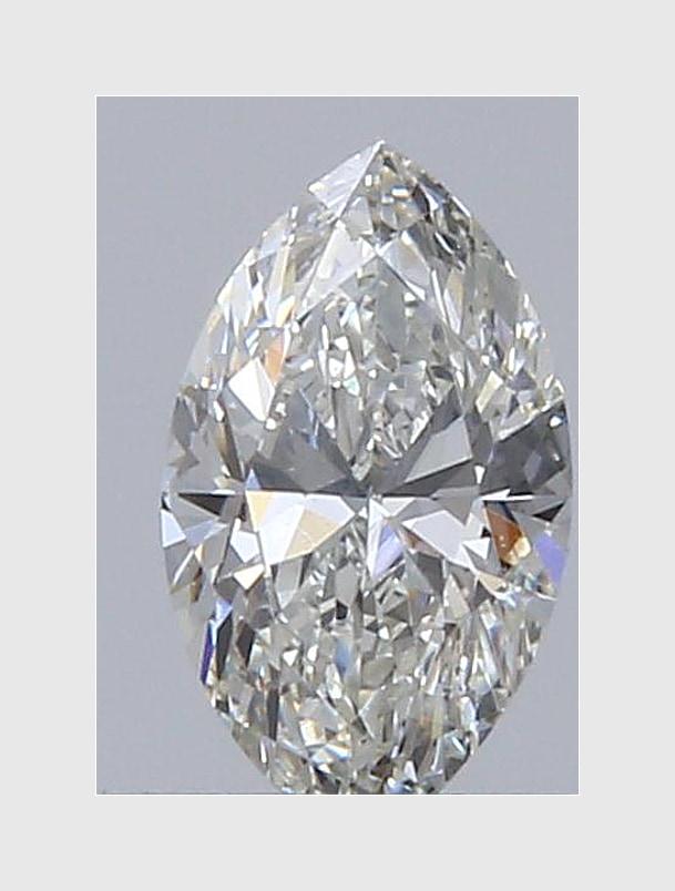 Diamond BN58436
