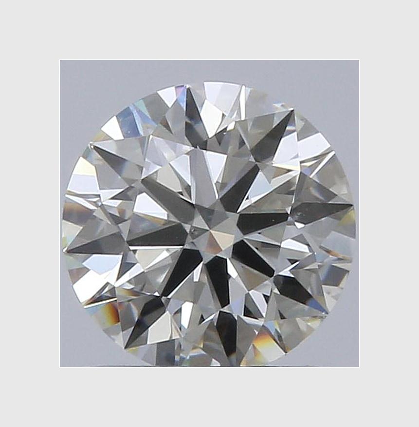 Diamond HA900-10-30277