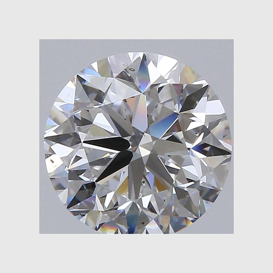 Diamond PG33460